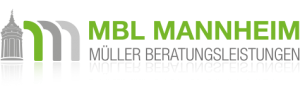 logo-mbl-header_schmaeler