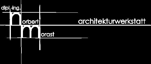 Architekturbüro Norbert Morast